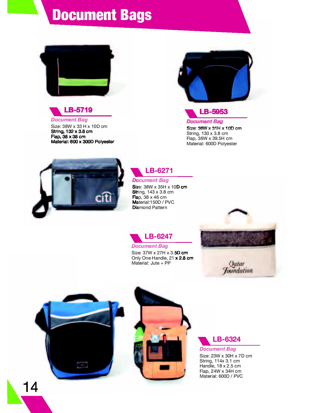 18Document Bag (2)